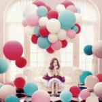 Big-Latex-font-b-Balloons-b-font-36-inch-Latex-font-b-Balloon-b-font-font