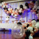 wedding-balloons-decoration-960
